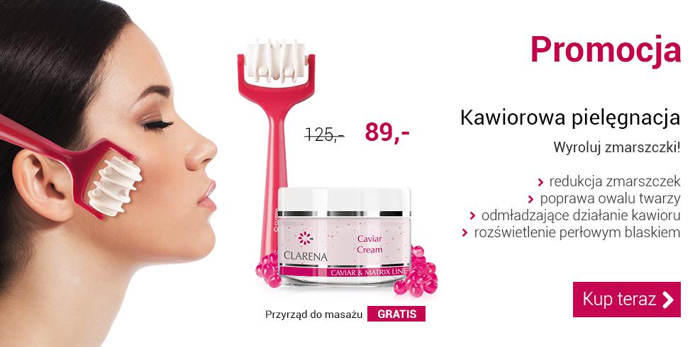 2017-08 Kawiorowa pielęgnacja przeciwzmarszczkowa