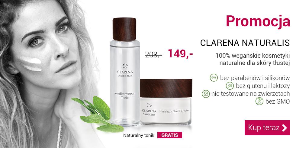 2017-08 Naturalne kosmetyki do skóry tłustej