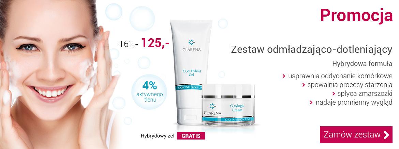 2017-09 - Zestaw O2xy