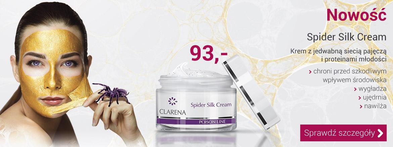 2017-11- poison spider cream