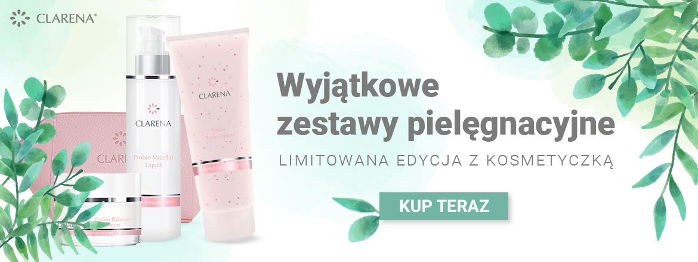 2019-03 Zestawy marzec - post DK