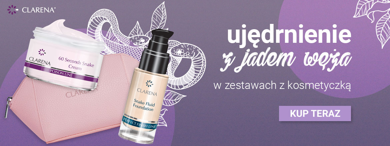 2019-04 Zestawy wielkanocne snake cream+fluid