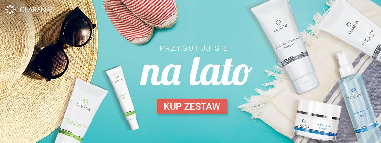 2019-06 Zestawy
