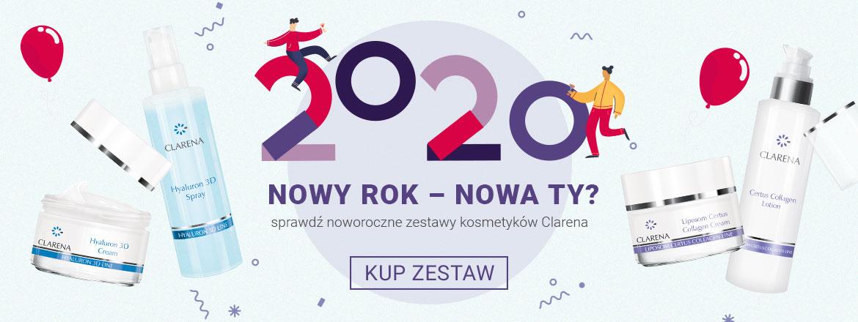 2020-01 Zestawy
