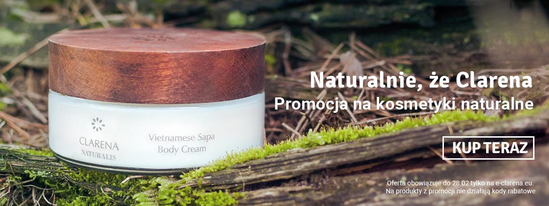 2021-01 Naturalis